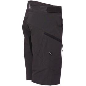 Zimtstern Taila Bike Shorts Women Iron Melange